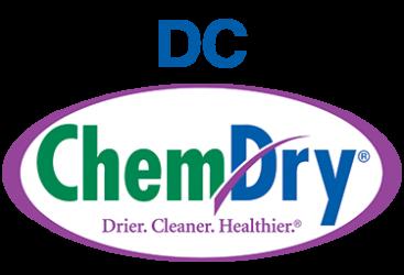 DC Chem-Dry